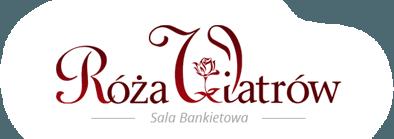 Róża Wiatrów - sala bankietorwa